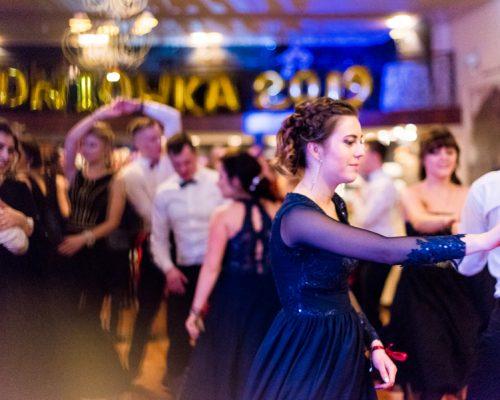 2019_STUDNIOWKA_211