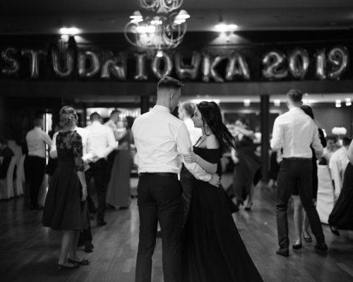 2019_STUDNIOWKA_252