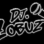 dj--obuz-logo